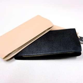 FOR ME LADIES WALLET