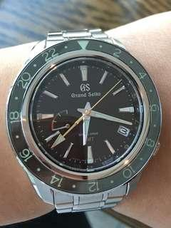 Grand Seiko Limited Edition SBGE245