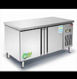 Brand new 🎈 chiller fridge freezer chiller fridge chiller fridge chiller fridge chiller fridge chiller fridge chiller fridge chiller fridge chiller fridge chiller fridge chiller fridge chiller fridge chiller fridge chiller fridge chiller fridge chiller