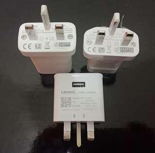 Original Charger Adapter