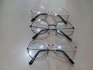 眼鏡 平光