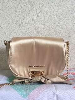 Jill Stuart 2 way bag