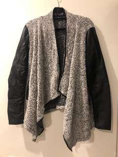 Bardot Jacket fits 6-10