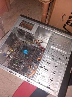 幫你升級,維修或砌新電腦