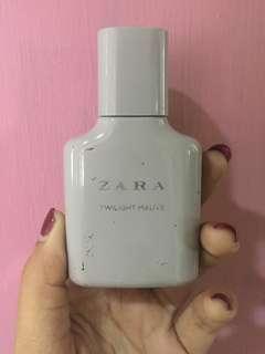 Zara Eau De Toilette