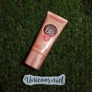 Free Ongkir Jabodetabek 🚚 Maybelline Super BB Cream super Cover - 01 Natural