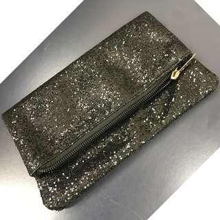 Revlon Cosmetics Bag