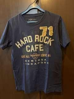 🚚 Original Kids' HRC t-shirt for sale!
