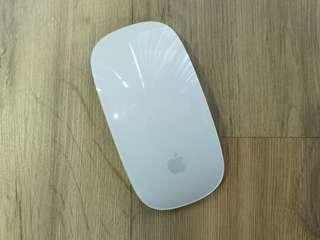 Apple Magic Mouse ver.1