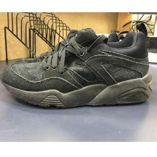 Puma Womens Sneakers AU7
