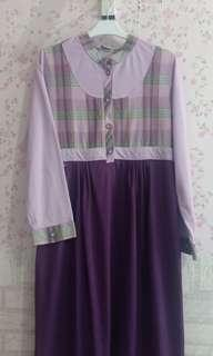 GAMIS ETHICA SALE