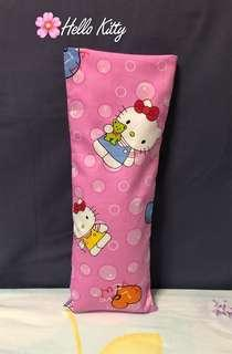 🚚 🌸Hello Kitty Beansprout Husk Pillow