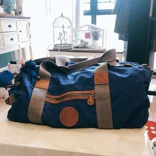 🚚 Kipling Travel Carry-on Bag
