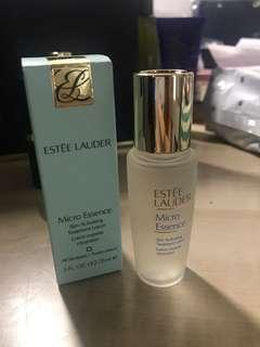 15ml Estée Lauder Micro Essence