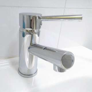 🚚 BN Mixer Tap, Chrome, FREE SHIPPING