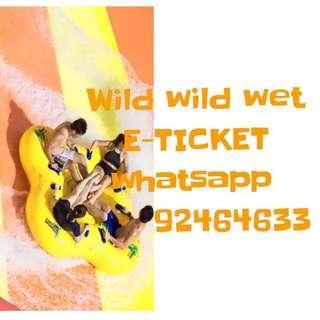Wild Wild Wet Wild Wild Wet Wild Wild Wet Wild Wild Wet