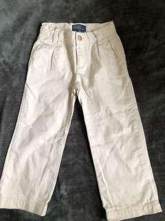 Boys Ralph Lauren pants size 3T