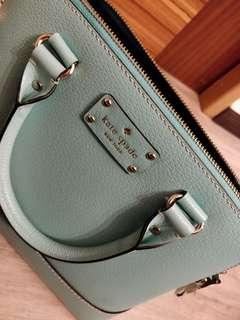 🚚 #EndgameYourExcess Authentic Kate Spade Slingbag/Handbag