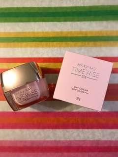 Mary Kay Timewise 5x Day Cream SPF 30/PA+++ (乾性/中性肌膚適用)