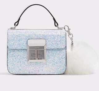 ALDO Chiadda Handbag (Original)