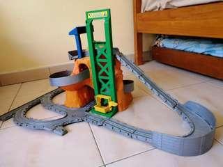 Thomas & Friends (Take n play)