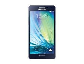 Galaxy A5 2015 Factory Unlocked Smartphone