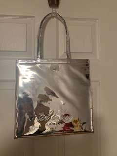 BNWT Ted Baker tote bag