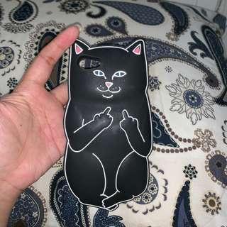 Case iPhone 6 / 7