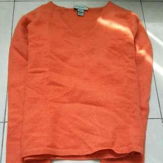 Sweater Geneva