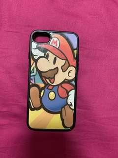 Iphone 7/8 Casing