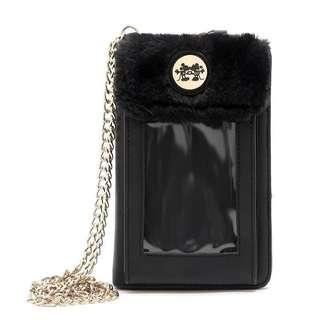 Original Disney wallet clutchbag card holder Crossbody