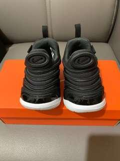 🚚 Nike (全新)毛毛蟲鞋 12cm