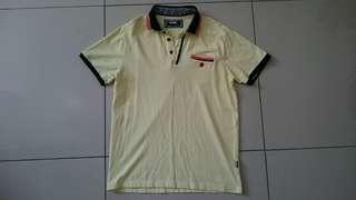 SNAILS Polo Shirt