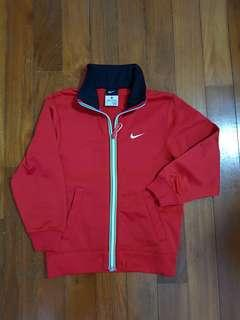 🚚 Nike Boys jacket for 5 to 7 years 110 to 116cm