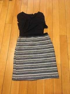 🚚 23區裙