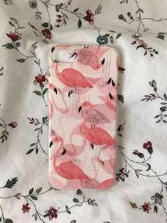 iPhone 6/7 phone case