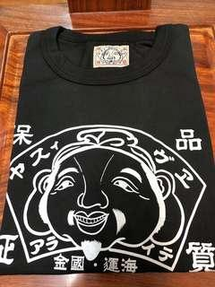 Evisu Limited Edition T shirt
