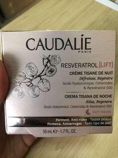 Caudalie resveratrol lift 50ml