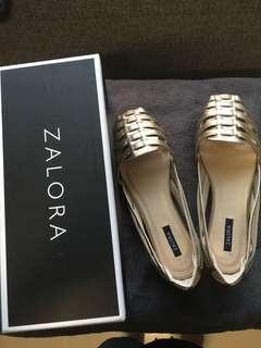 Brand New Zalora Sandals