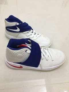 🚚 Irving籃球鞋 女