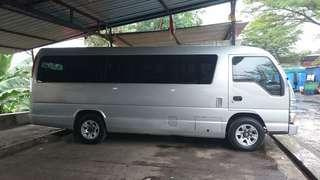 Batam Family Tour http://www.wasap.my/+6281364470600