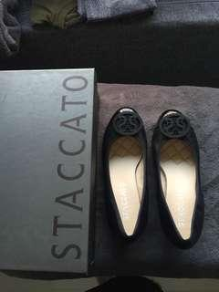 Brand New Authentic Staccato Pumps