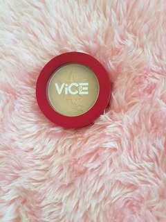 Vice Cosmetics Aura Glow - Splendid