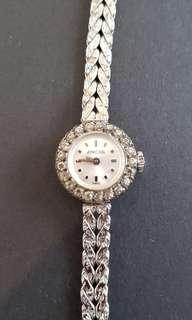 Vintage Ladies watch