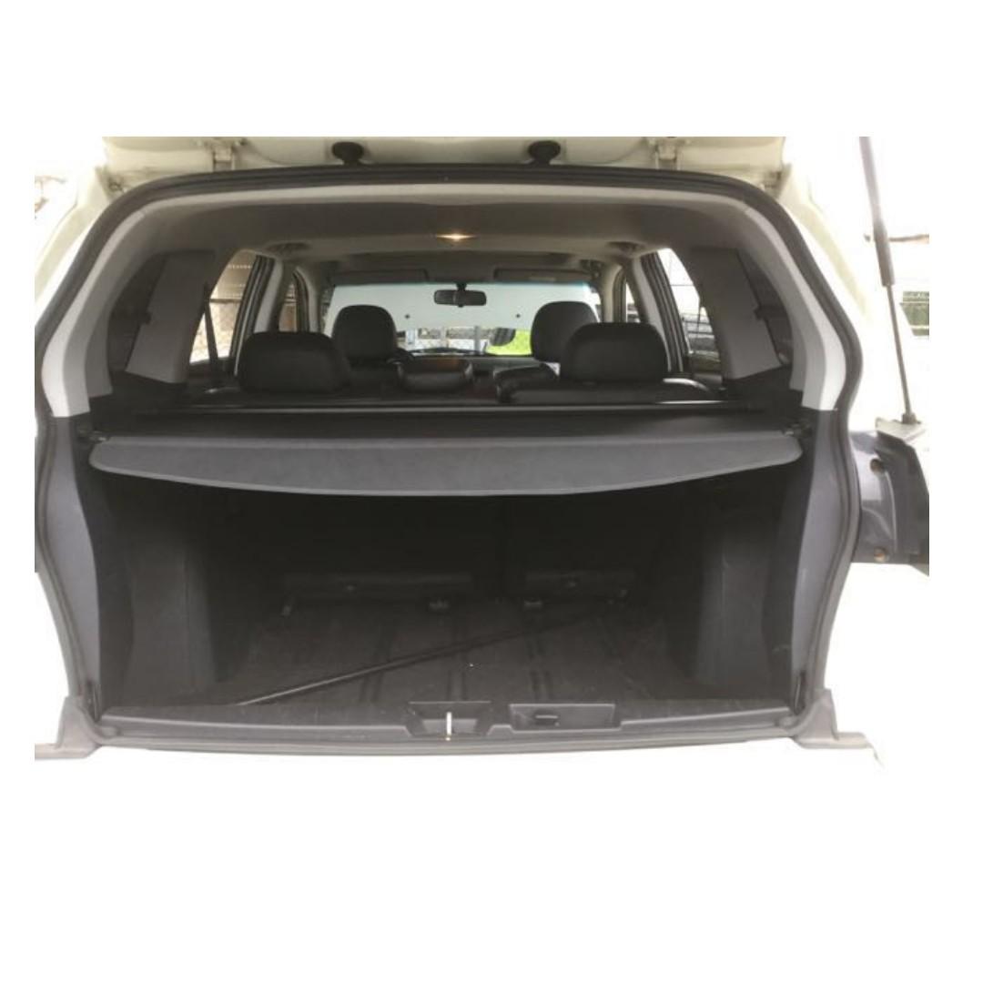 售價為12萬跑10萬多2010年 三菱 Ootlander 原廠保養 前車主科技經理愛車2.4Good