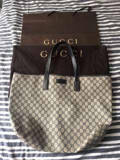 Gucci Shoulder/Hand Bag
