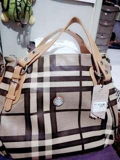 MJL Bag New