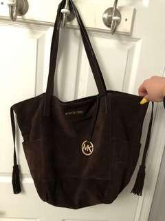 Authentic Michael Kors bags