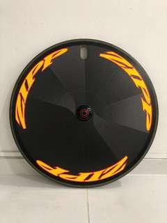 BNEW : Zipp Super 9 Clincher