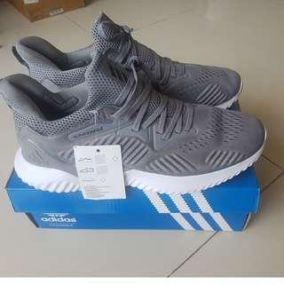 SNEAKERS ALPHABOUNCE ADIDAS AUTHENTIC